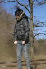 20051218yurina.jpg
