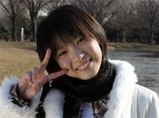 20051225kaho.jpg