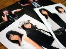 20070207ai-sachi.jpg