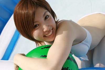 20070805sayaka2.jpg