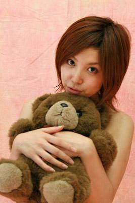 20070805sayaka5.jpg