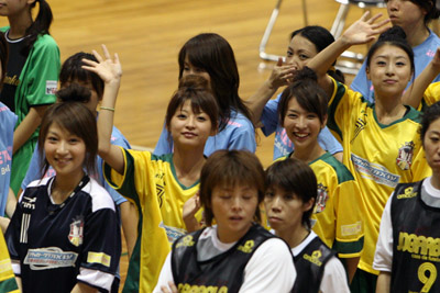 20070817_2.jpg