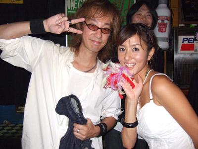 20071018_2.jpg