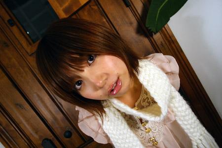 20071110_3.jpg