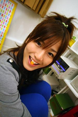 20071110_9.jpg