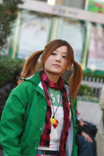 20071125_15.jpg