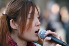 20071125_20.jpg