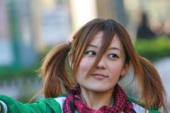 20071125_22.jpg