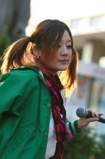 20071125_27.jpg