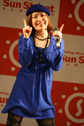 20080117_4.jpg