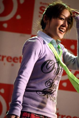 20080117_5.jpg