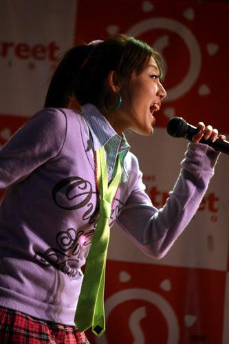 20080117_8.jpg