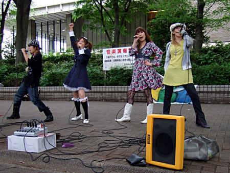 20080505_4.jpg