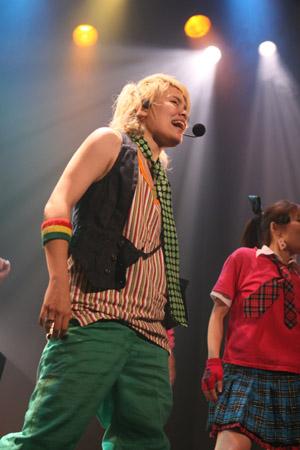 20080715_8.jpg