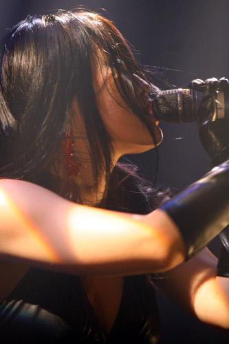 20080923_10.jpg