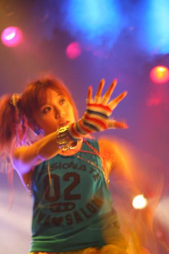 20080923_12.jpg