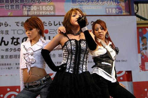 20081013_1.jpg