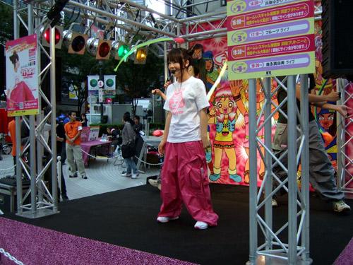 20081017_0.jpg