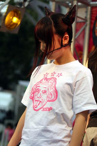 20081017_3.jpg