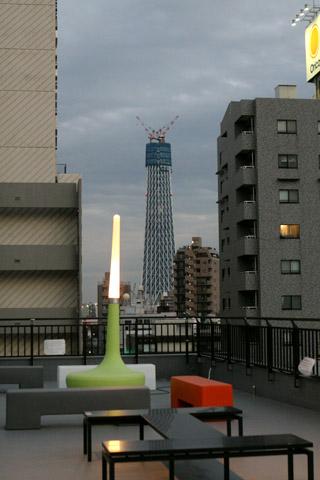 20100123_11.jpg