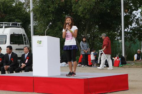 20101017_3.jpg