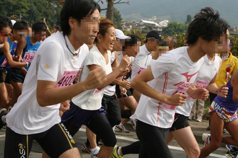 20101017_9.jpg