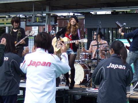 20101103_2.jpg