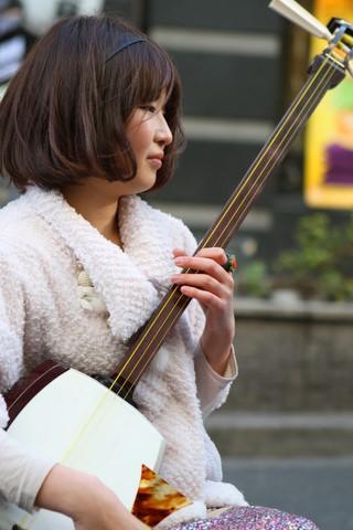 20110110_2.jpg