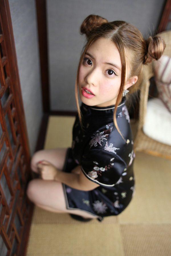 IMG_3727-001
