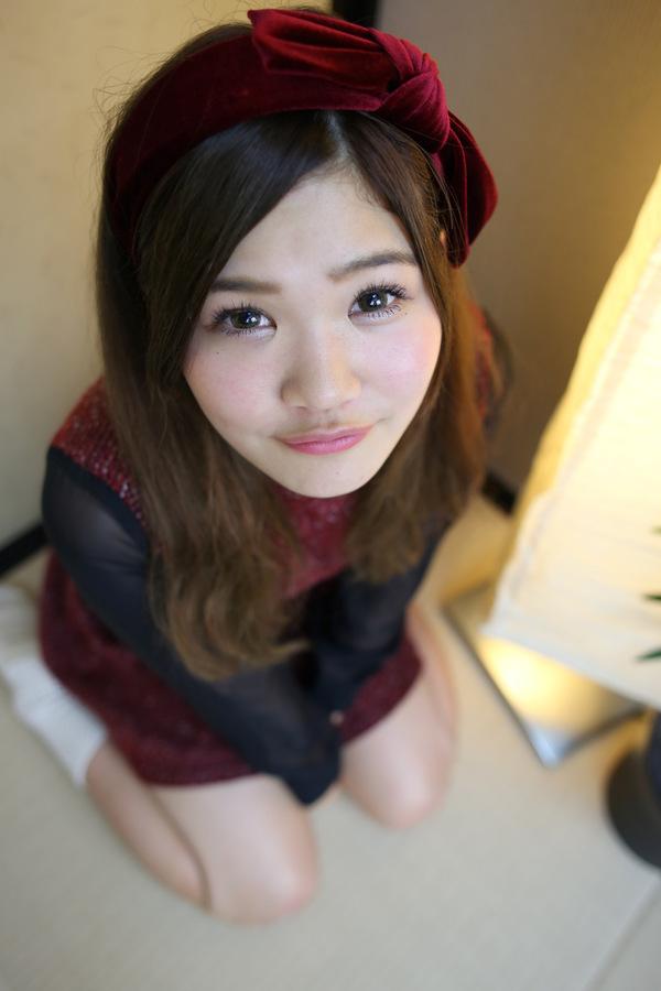 IMG_4346-001