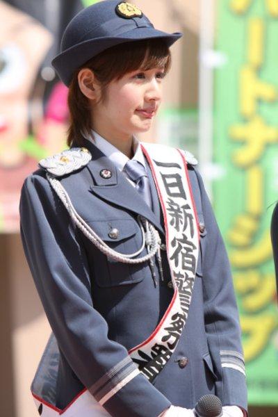 姫リアンズ | AIS-Blog.NET