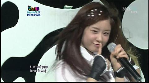 JiYeon2.jpg