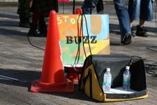 buzz20070204.jpg
