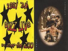 buzz20070304.jpg
