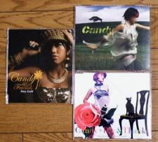 candy_cd.jpg
