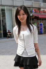 erina20060430_2.jpg