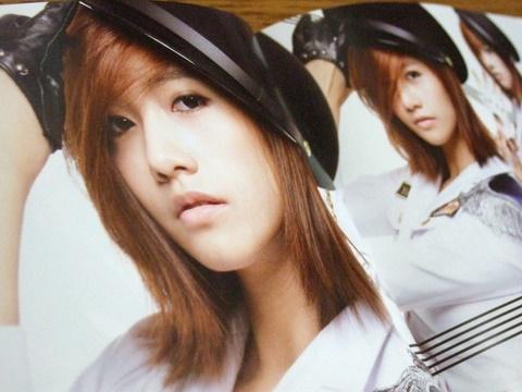 genie_book.jpg