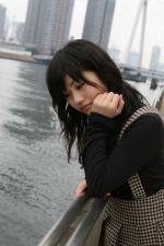 haruna20061119_1.jpg