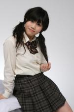 haruna20061119_3.jpg