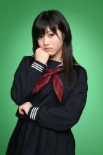 haruna20061119_5.jpg