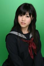 haruna20061119_7.jpg