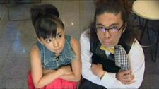 kana20060802_7.jpg