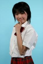 kanokaho20060205.jpg