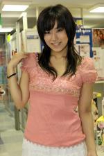 momo20060715_2.jpg