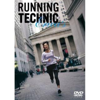 running_technic.jpg