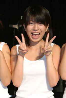 yurina20050915_1.jpg