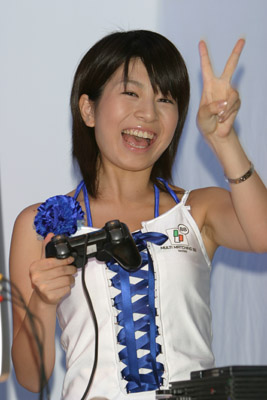 yurina20050917_1.jpg