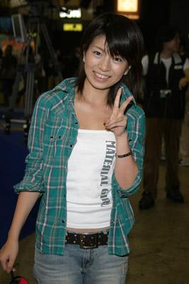 yurina20050918_1.jpg