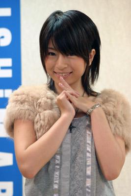 yurina20050925_3.jpg