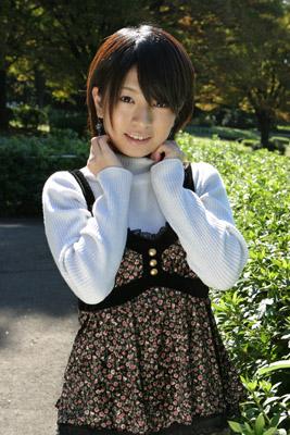 yurina20051023_1.jpg